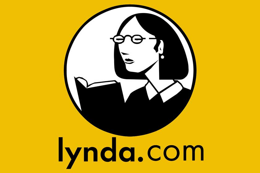 How to use Lynda.com